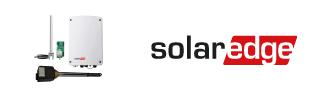 Solaredge-waerme-zubehoer