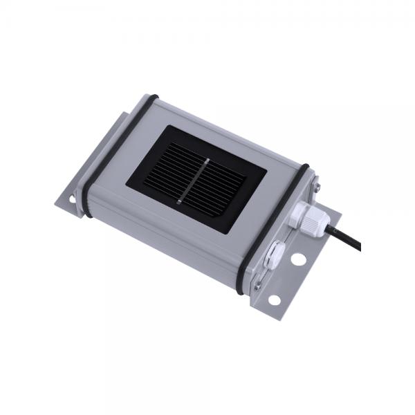 Sensore di radiazione SolarEdge SE1000-SEN-IRR-S1