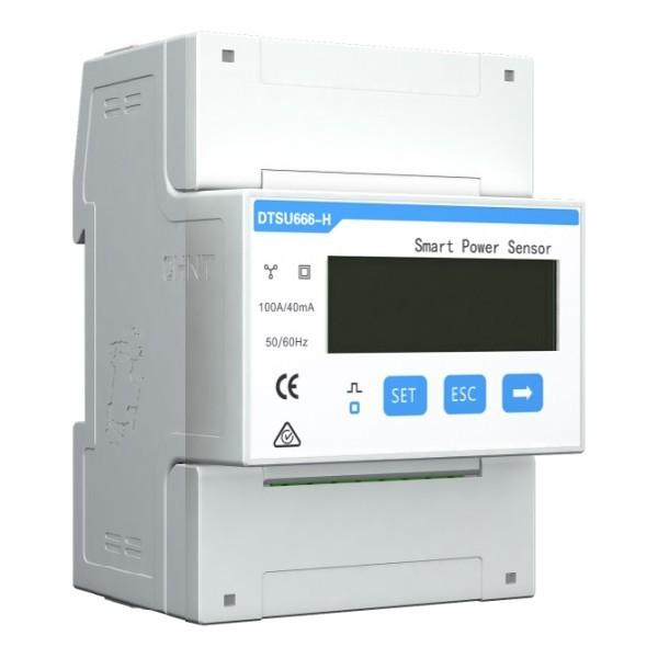 Huawei Smart Power Sensor 3Ph DTSU666-H