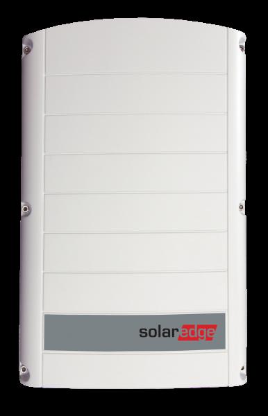 SolarEdge SE5K-N4