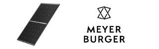 meyer-burger-solarmodule