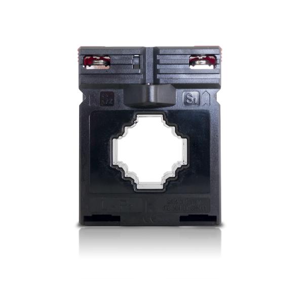 Trasformatore amperometrico Solar-Log Pro 380 CT 100A, Classe 1
