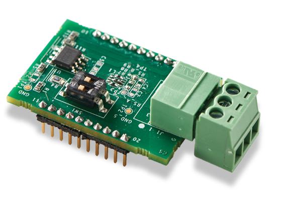 Kit di espansione SolarEdge RS485