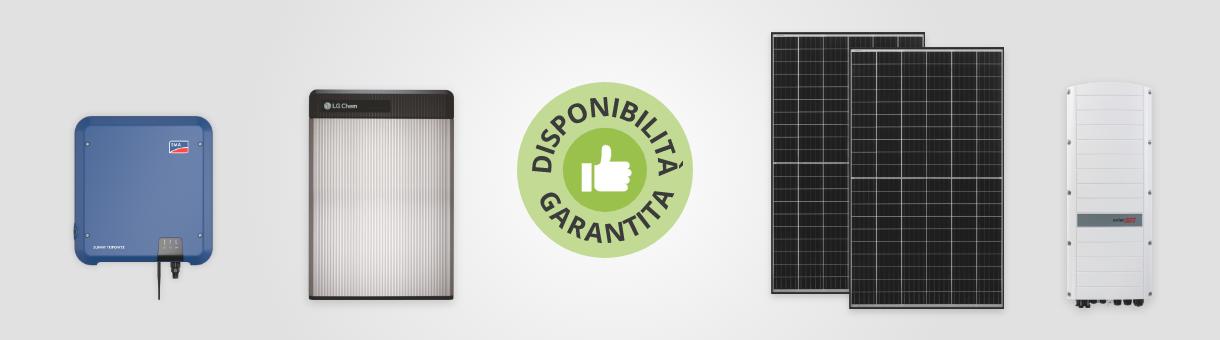IT-garanzia-di-disponibilita