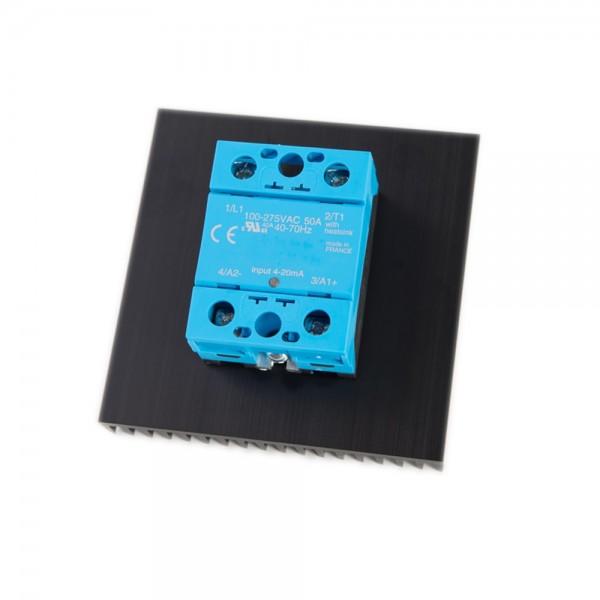 Tiristore di potenza SmartFox 230V/3,5kW / 16A monofase