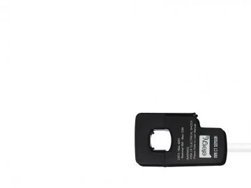 sensore di corrente monofase energy 90A