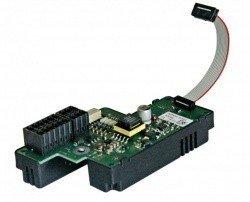 Modulo di controllo di potenza SMA per STP TL-10/-30 / SB TL-21