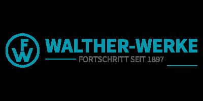 memodo-walther-werke-logo