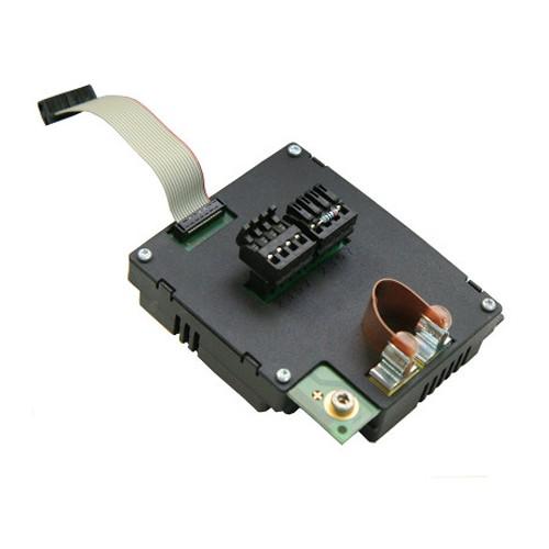 SMA Interfaccia RS485 per SB TL-20/-21 e STP-10/-30 inverter