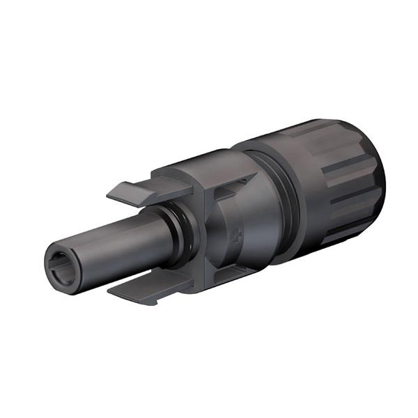 Stäubli Connettore maschio MC, tipo 4, 4-6 mm² I, Da 5-6 mm