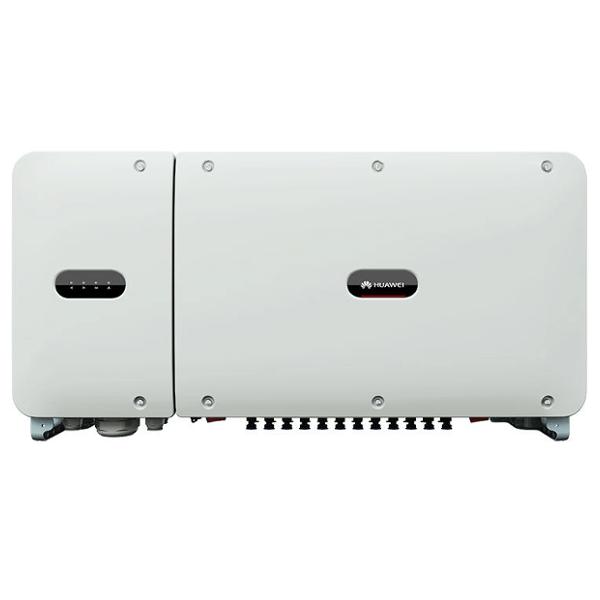 HUAWEI SUN2000-105KTL-H1 800V AC