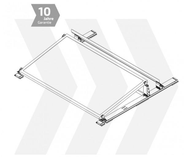 PMT kit campione EVO 2.0 sud 10°