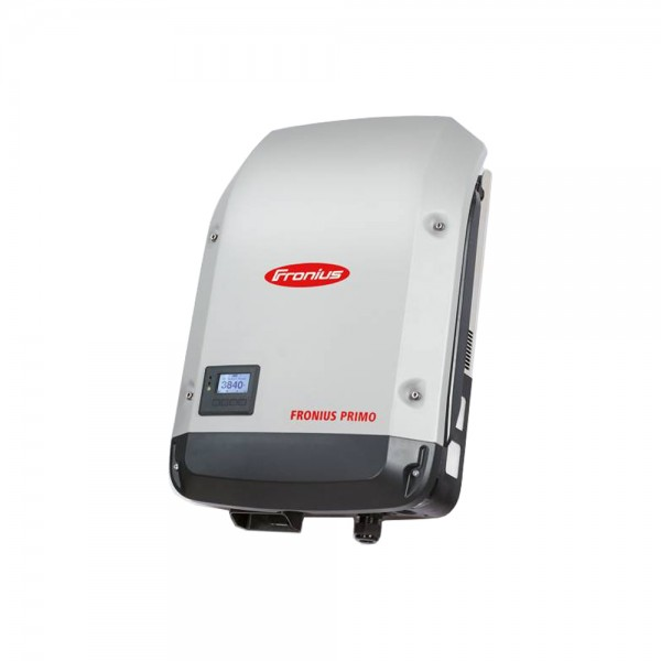 Fronius Primo 3.5-1 Light