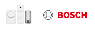 Bosch-waermepumpen