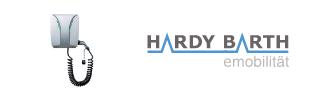 Hardy-barth-wallbox