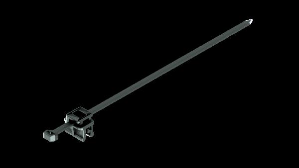 PMT EVO 2.0 Clip modulo tipo 6, 52215-1279