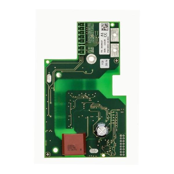 Modulo controllo di potenza SMA per dispositivi STP-20