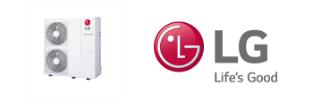 LG-Electronics-Waermepumpe