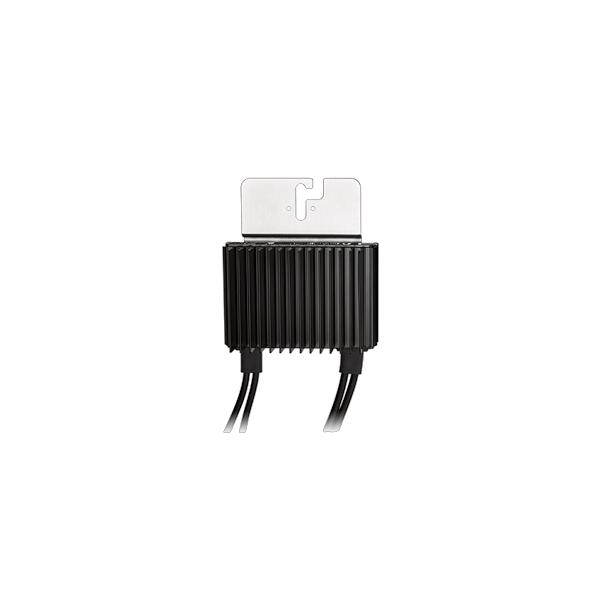 SolarEdge Ottimizzatore P800P-5RMDMBL