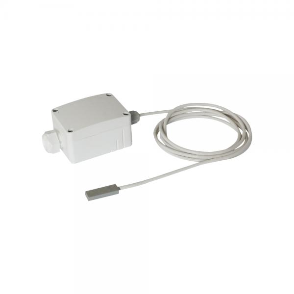 Sensore di temperatura ambiente SolarEdge SE1000-SEN-TAMB-S2