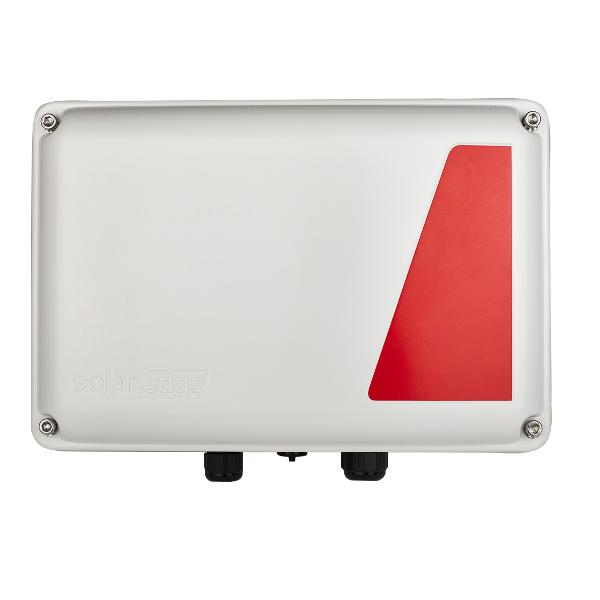 SolarEdge StorEdge Interfaccia per HD Wave