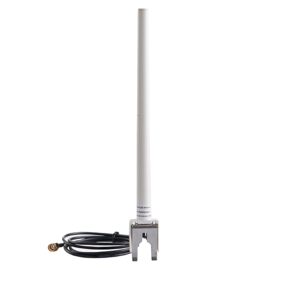 Antenna SolarEdge WiFi/ZigBee SE-ANT-ZBWIFI-KIT