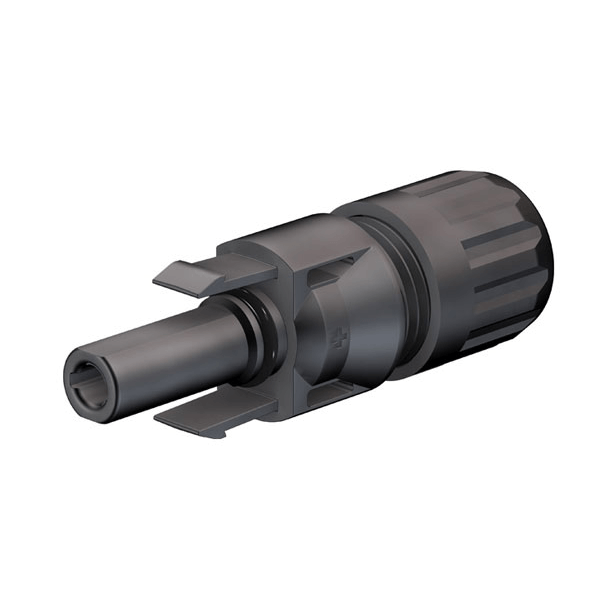 Stäubli Connettore maschio MC, tipo 4, 4-6 mm² II, Da 5,9-8,8 mm