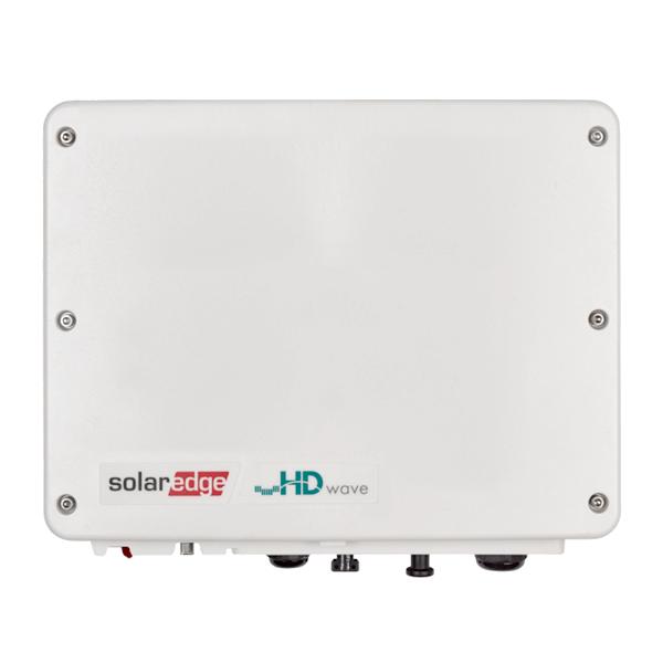 SolarEdge SE5000H-N4