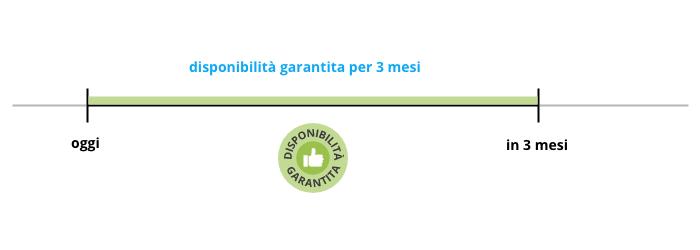 IT-garanzia-di-disponibilita-timeline