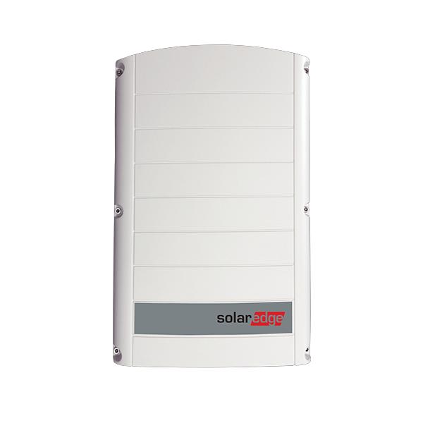 SolarEdge SE30K M4