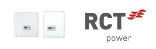 rct-power-wechselrichter
