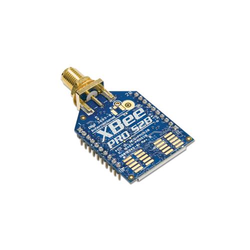 SolarEdge Zigbee Inverter Slave Kit SE1000-ZB05-SLV