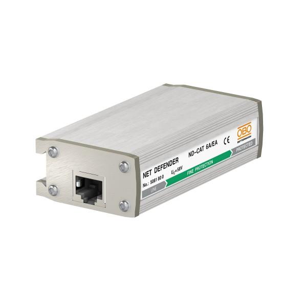 OBO Net Defender, per rete -10 GB