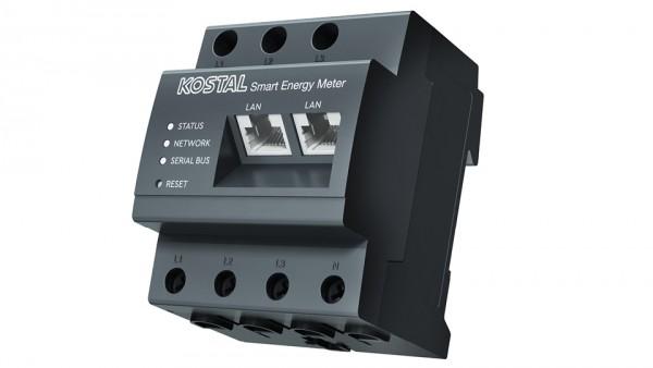 Kostal Smart Energy Meter