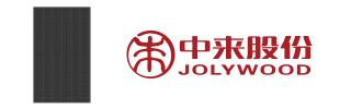 Jolywood-moduleUo6rApSiPNPNS