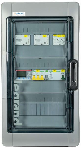 Dispositivo di commutazione Enwitec LG Home 8 e Home 10