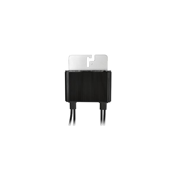 SolarEdge Ottimizzatore P404-5RM4MRM e fili corti
