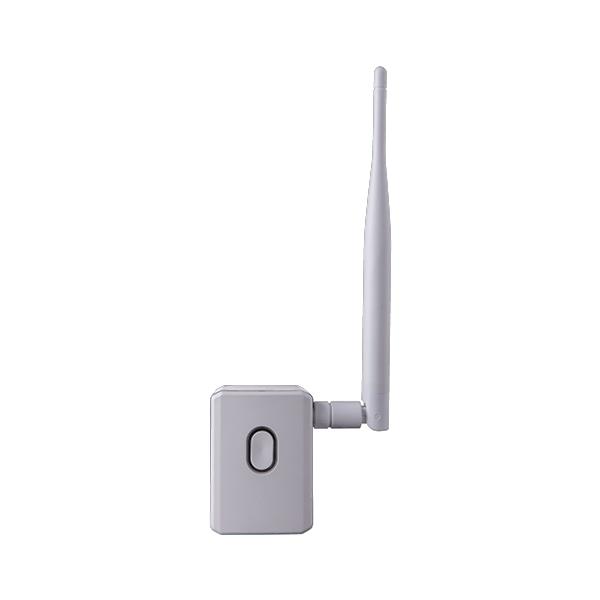SolarEdge ripetitore wireless