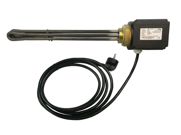 Resistenza di riscaldamento a barra MY-PV 3 kW per AC-THOR