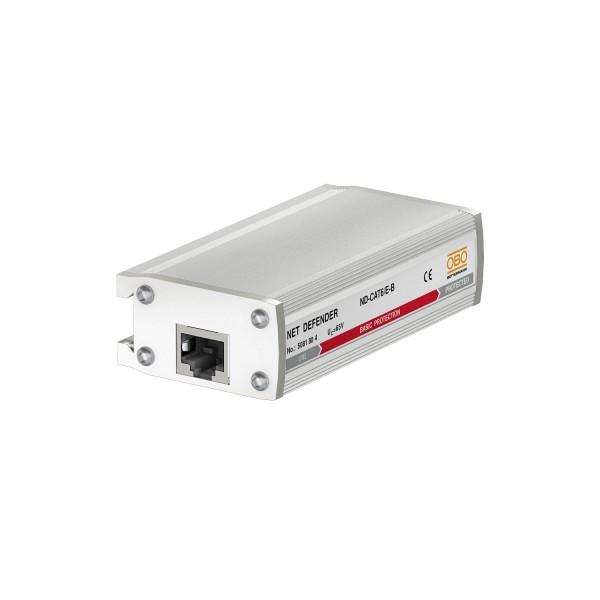 OBO Net Defender, per rete -1 GB