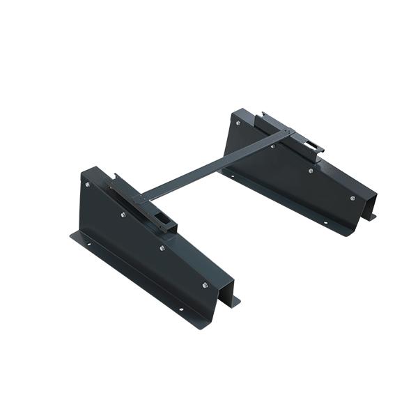 Sungrow X Rack per SG33/40/50CX