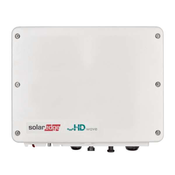 SolarEdge SE4000H-N4